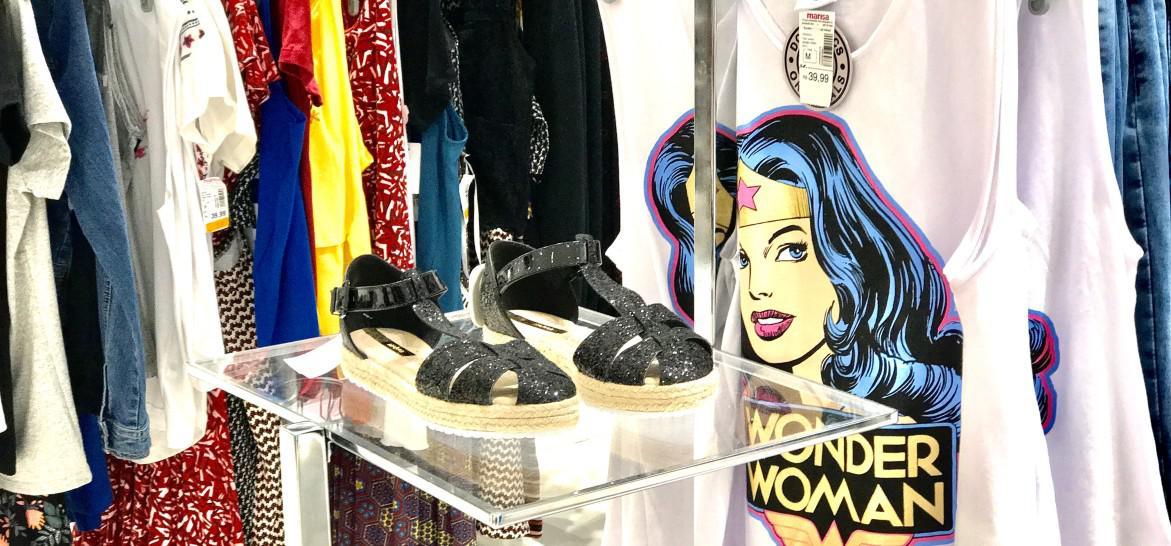 www.juicysantos.com.br - mulher maravilha produtos