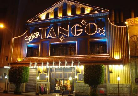 www.juicysantos.com.br - senor tango em santos