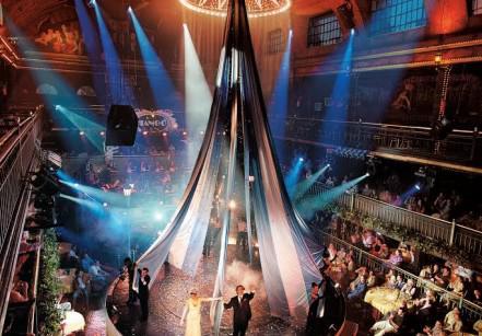 www.juicysantos.com.br - senor tango turnê brasileira
