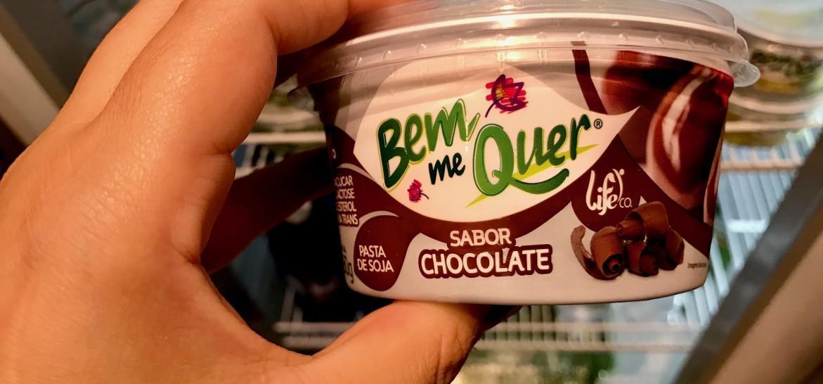 www.juicysantos.com.br - produtos veganos em santos sp