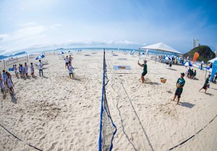 Circuito beach tennis (1)