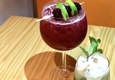 drinque-frutas-vermelhas