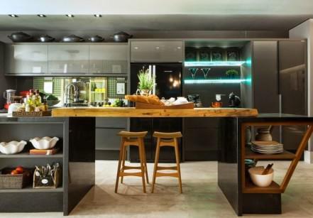 www.juicysantos.com.br - reforma de cozinha