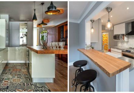 www.juicysantos.com.br - soluções para cozinhas pequenas