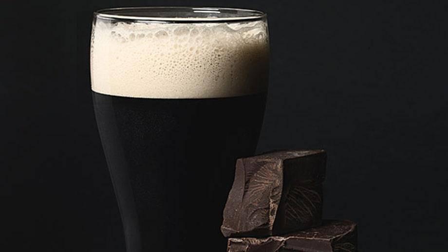 www.juicysantos.com.br - cerveja e chocolate