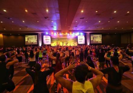 www.juicysantos.com.br - congresso de fitness em santos sp