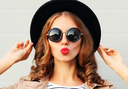 oculos-juicysantos