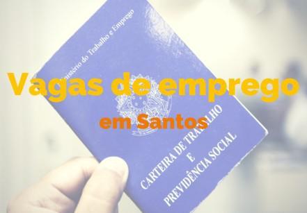 www.juicysantos.com.br - atento abre +100 vagas em santos