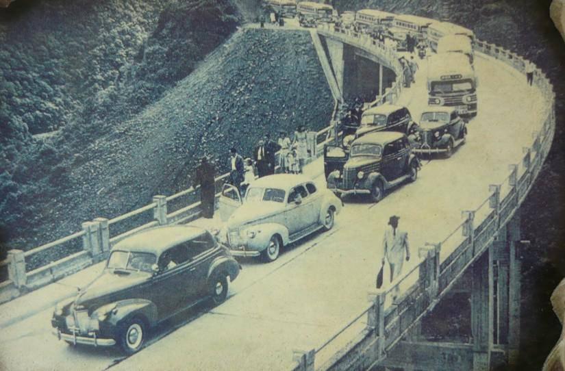 www.juicysantos.com.br - a história da via anchieta em santos sp