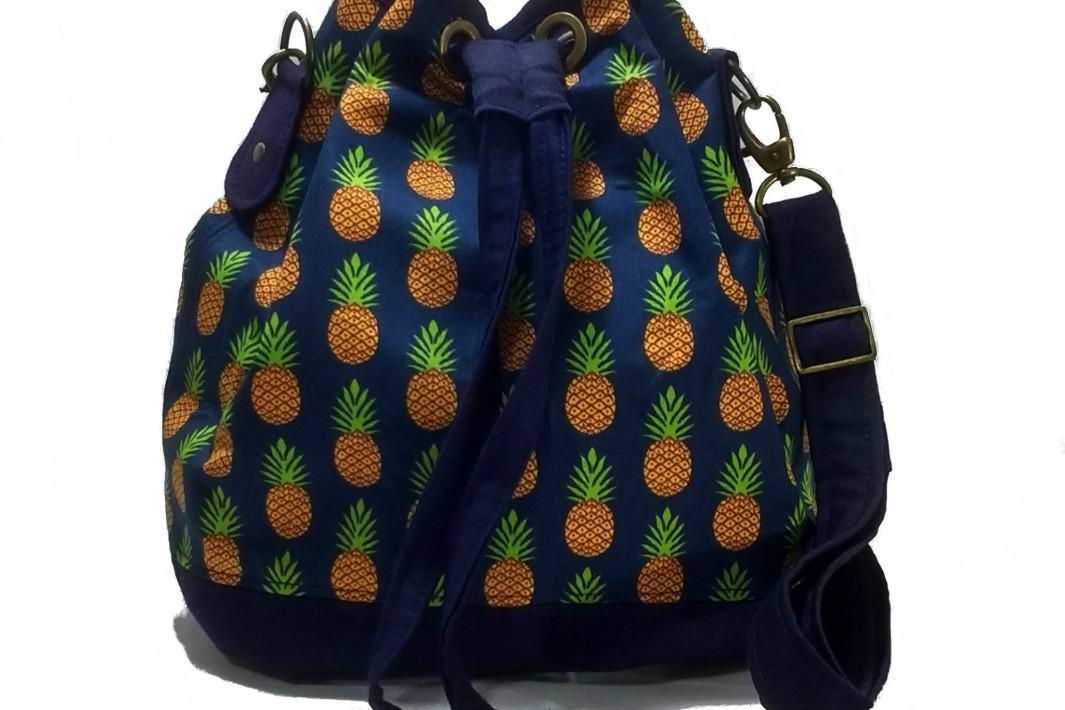 www.juicysantos.com.br - bolsa de abacaxi