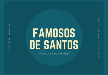 www.juicysantos.com.br - celebridades santistas