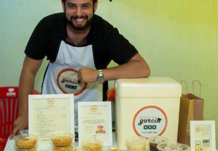 www.juicysantos.com.br - delicias do garcia rafael garcia