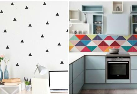 www.juicysantos.com.br - dicas de decoração para imóveis alugados adesivos