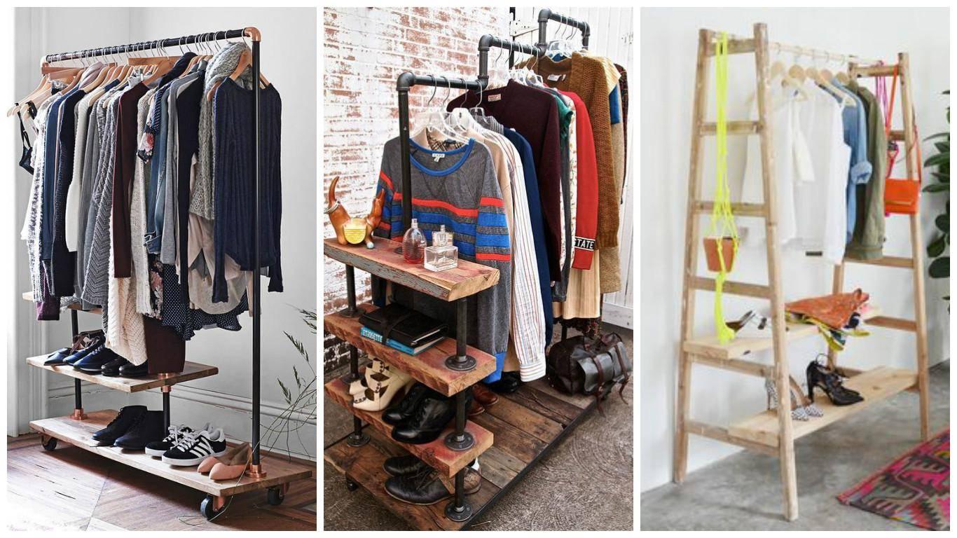 www.juicysantos.com.br - dicas de decoração para imóveis alugados araras