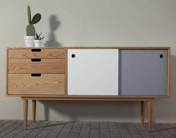 www.juicysantos.com.br - dicas de decoração para imóveis alugados móveis