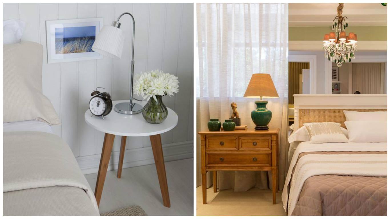 www.juicysantos.com.br - dicas de decoração para imóveis alugados mesas