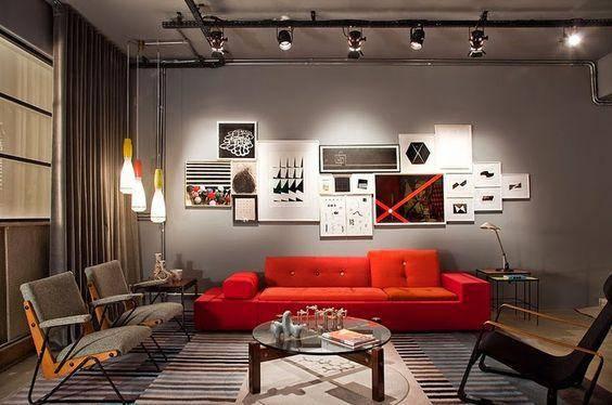 www.juicysantos.com.br - dicas de decoração para imóveis alugados trilho