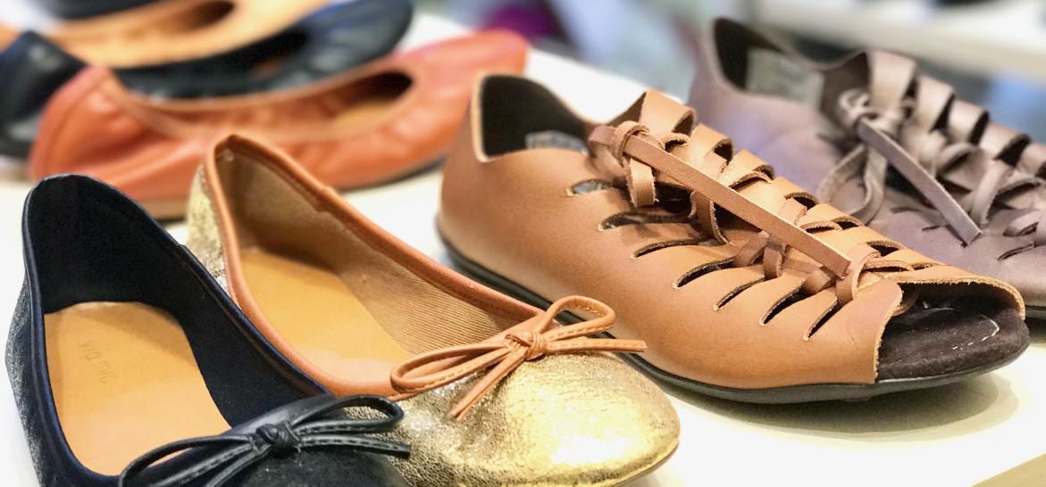 www.juicysantos.com.br - azzuli sapatos via mia e multimarcas em santos sp