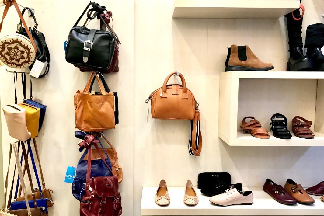 www.juicysantos.com.br - bolsas e sapatos azzuli em santos sp multimarcas de acessórios