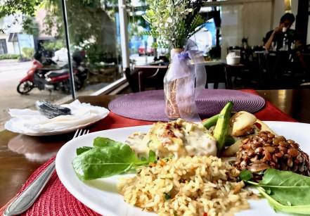 www.juicysantos.com.br - almoço no barkanas azevedo sodré santos sp