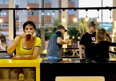 www.juicysantos.com.br - cervejas artesanais em santos sp