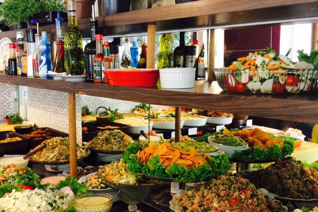 www.juicysantos.com.br - buffet por quilo restaurante barkanas em santos sp