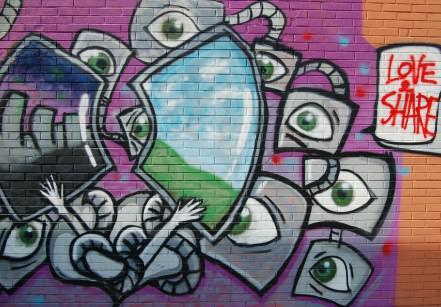 www.juicysantos.com.br - amor e inovação