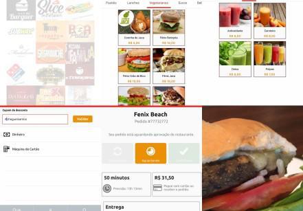 www.juicysantos.com.br - delivery much baixada santista