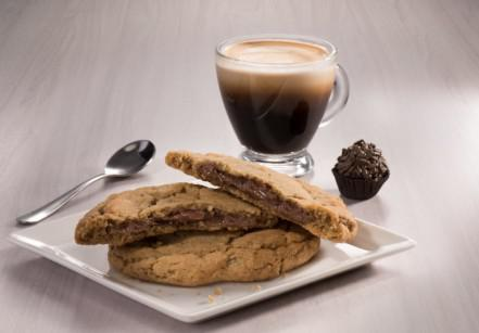 cookie-nutella-starbucks