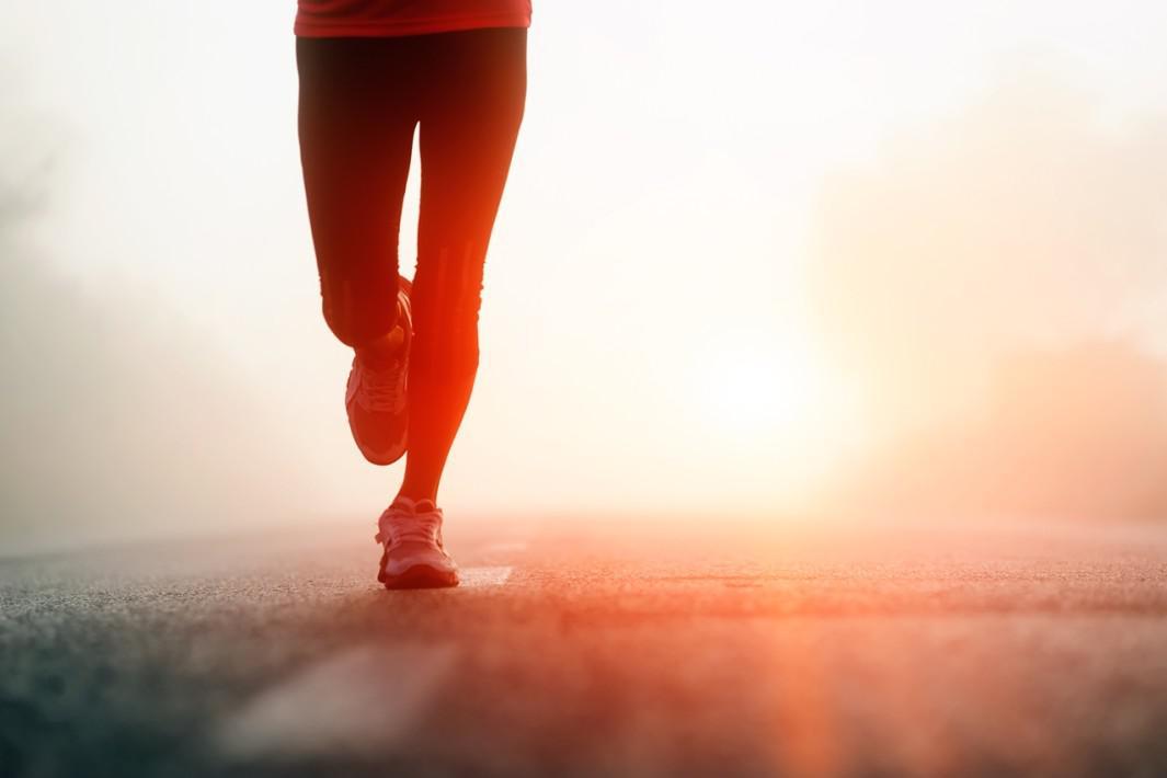 Você sabe a diferença entre exercício e atividade física?