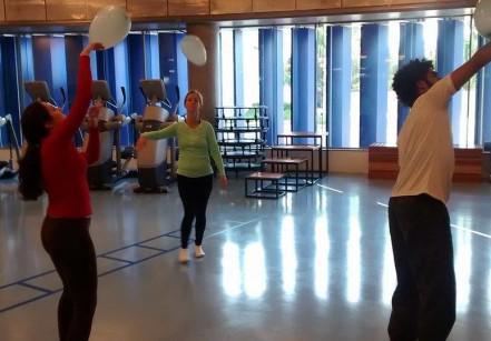 www.juicysantos.com.br - quatro elementos na dança