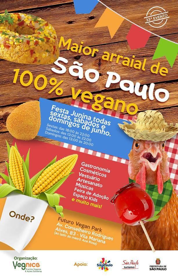 festa-junina-vegana