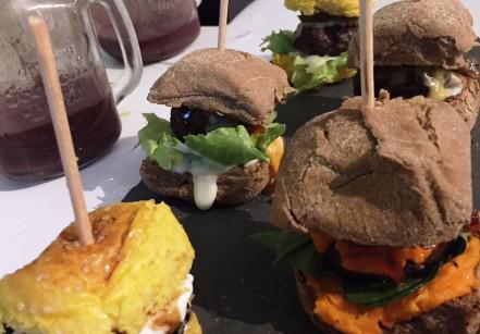 festival mini burger santa planta (1)