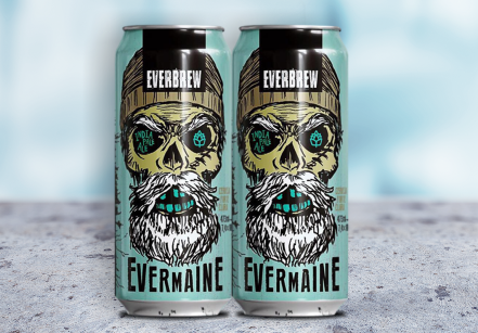 lata-cerveja-evermaine-everbrew