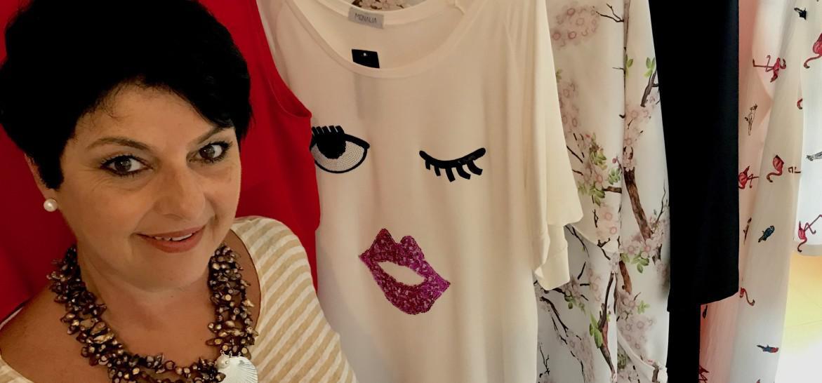 www.juicysantos.com.br - monalia moda plus size para mulheres modernas