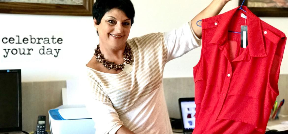 www.juicysantos.com.br - comprar plus size online