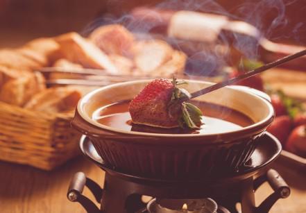 melhores restaurantes para o inverno (1)