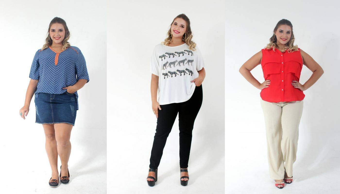 www.juicysantos.com.br - monalia roupas plus size online