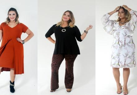 www.juicysantos.com.br - moda plus size monalia