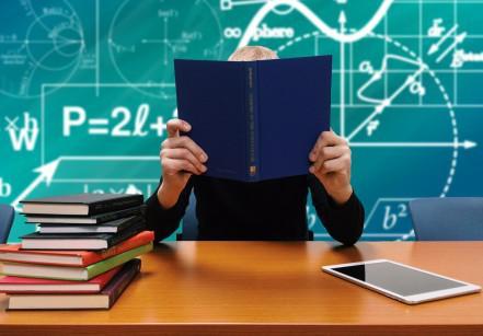 www.juicysantos.com.br - universidades em santos sp