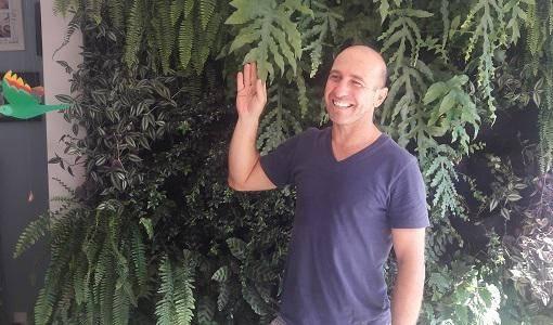 www.juicysantos.com.br - paisagista anderson rodrigues