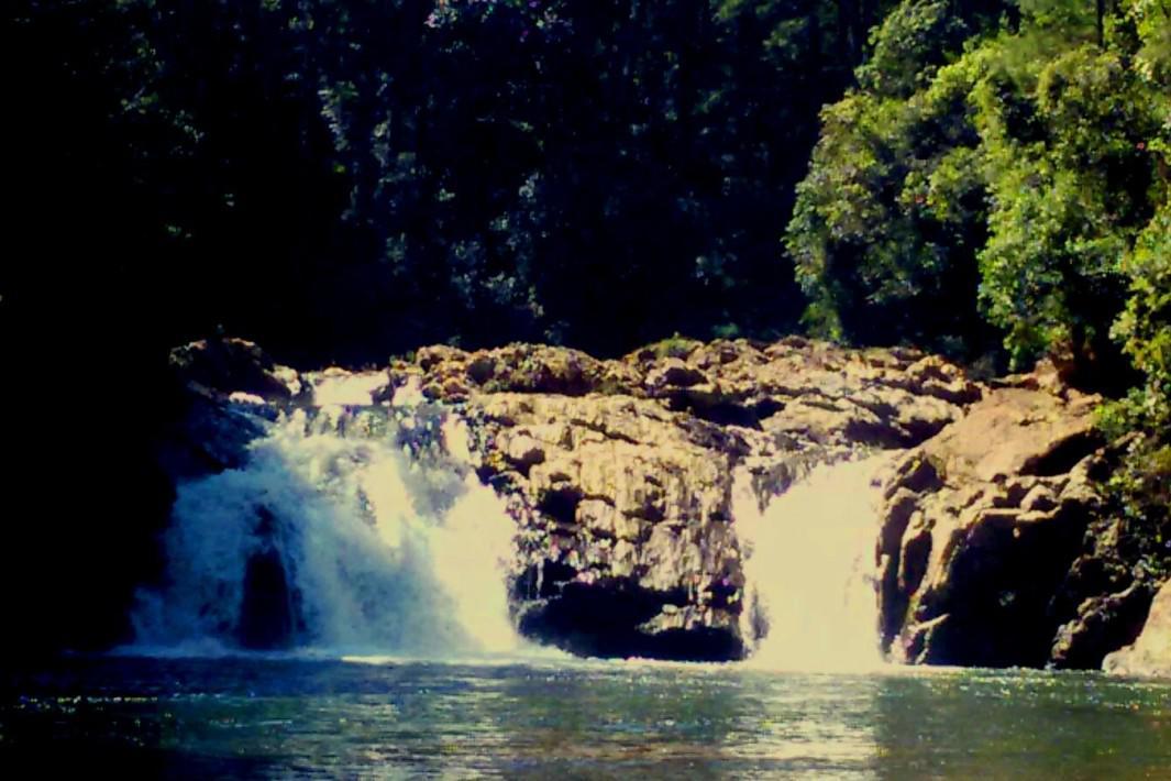 Cachoeira-do-Jamil41