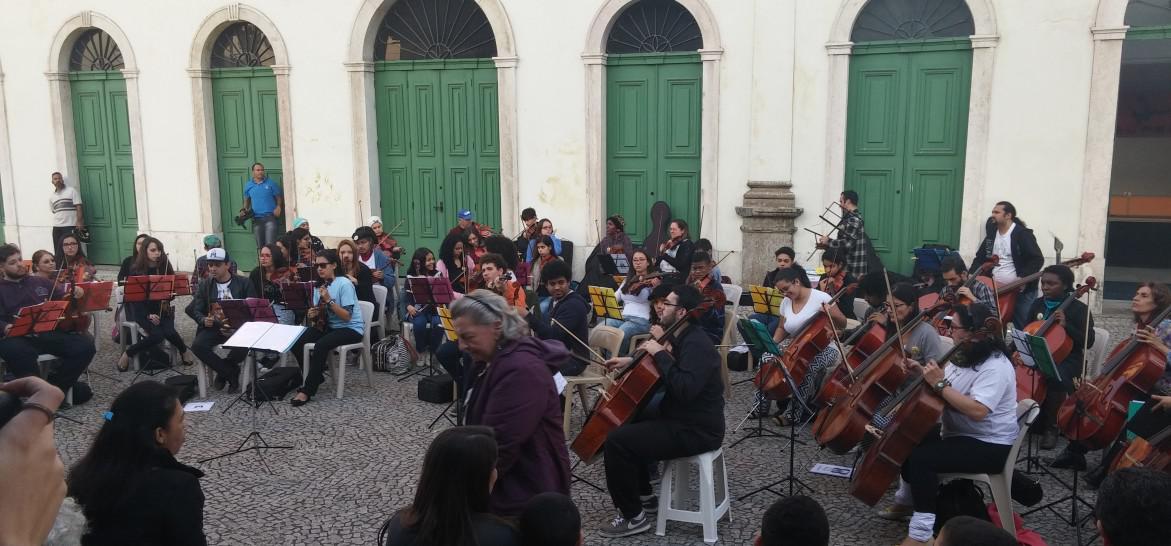 www.juicysantos.com.br - festival santos café 2017