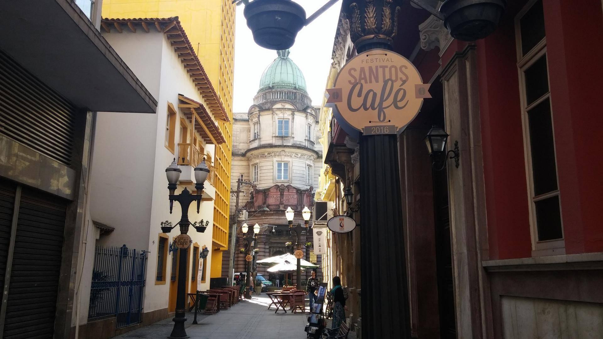 www.juicysantos.com.br - festival santos café