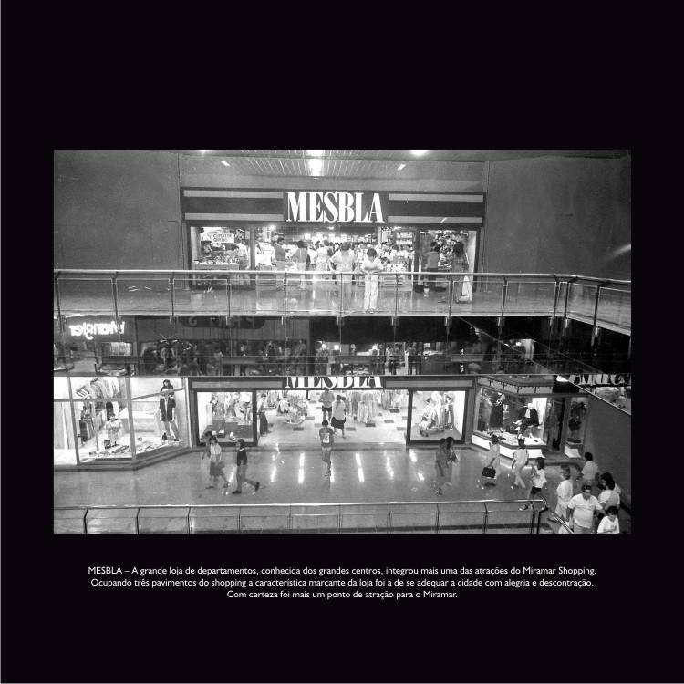 miramar-shopping-mesbla