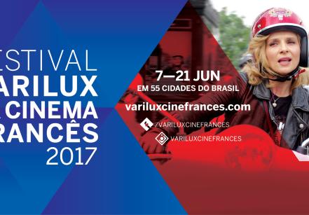 FVCF2017_capa_eventoFVCF_FB