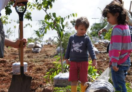 www.juicysantos.com.br - paisagismo em santos