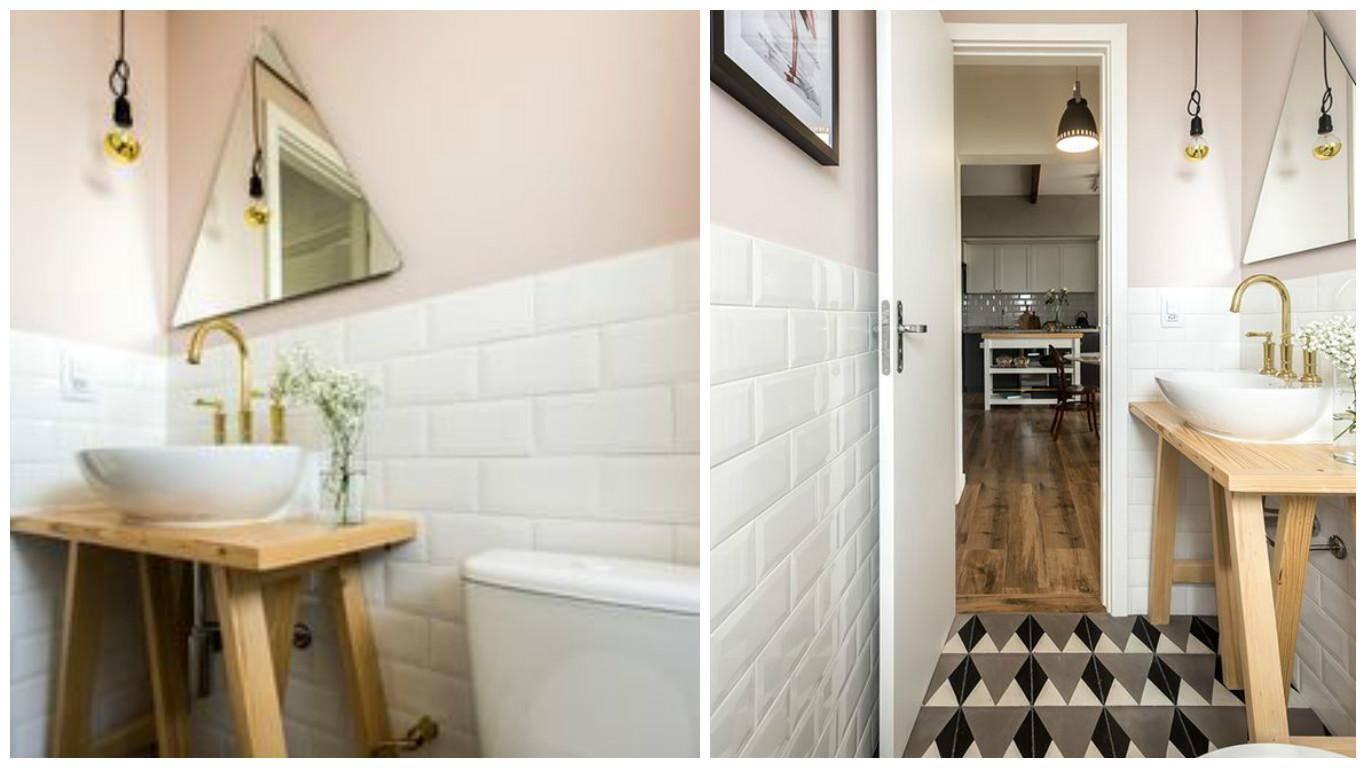 www.juicysantos.com.br - dicas para decorar o lavabo