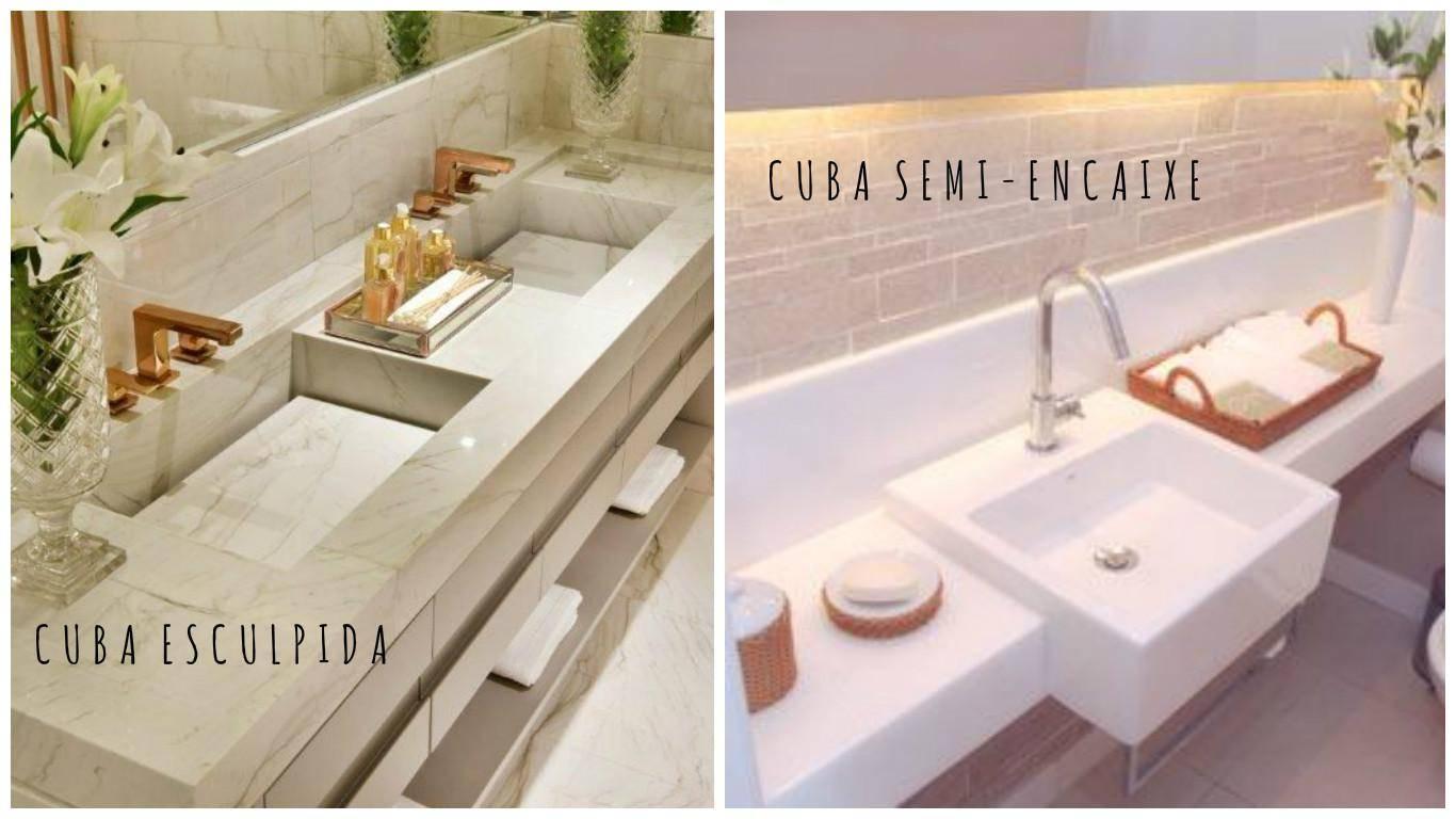www.juicysantos.com.br - cubas para lavabo