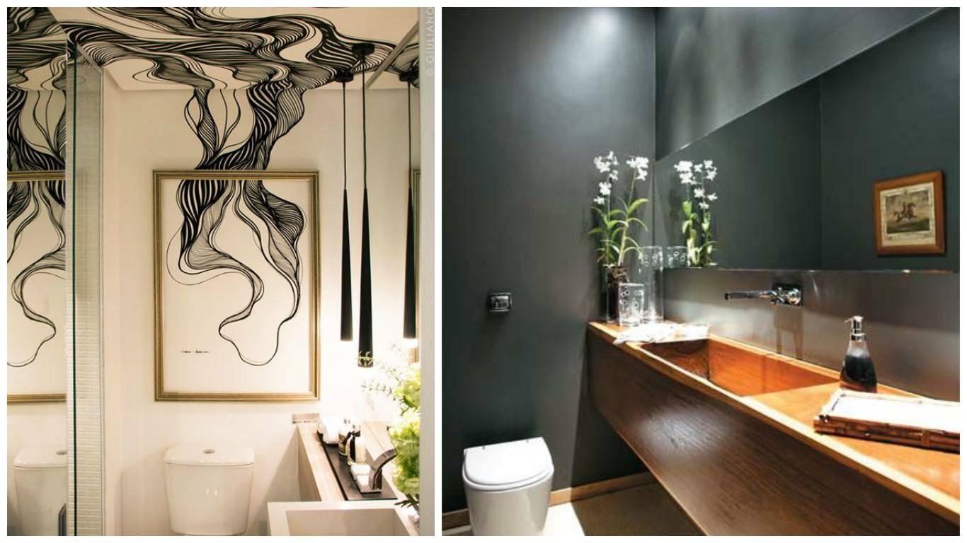 www.juicysantos.com.br - pintura de lavabo